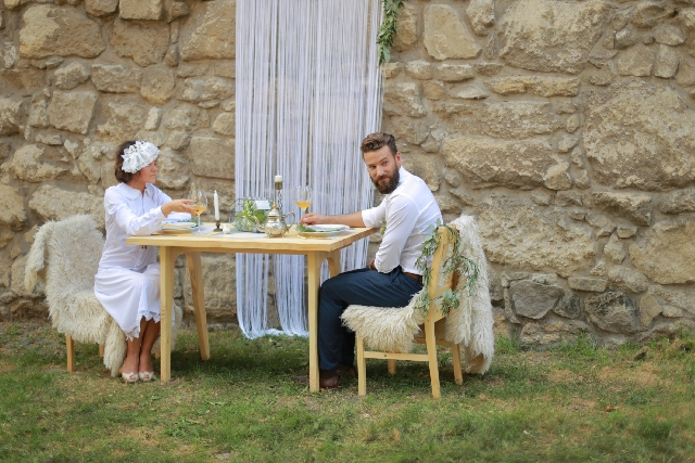 matchingapps-wedding-4