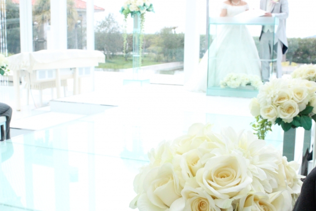 matchingapps-wedding-5