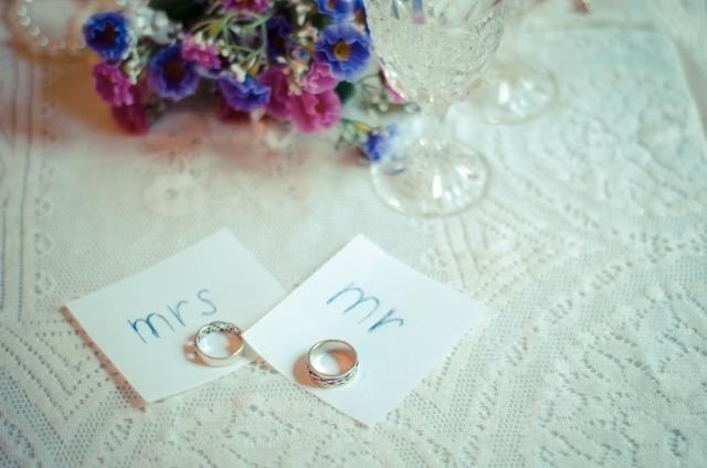 matchingapps-wedding-ring