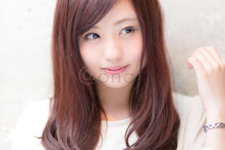 可愛い女の子3