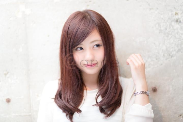 可愛い女の子6