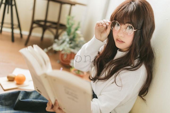 可愛い女の子7