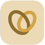 matchingapps-icon-marrish