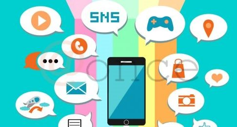 matchingapps-smartphone