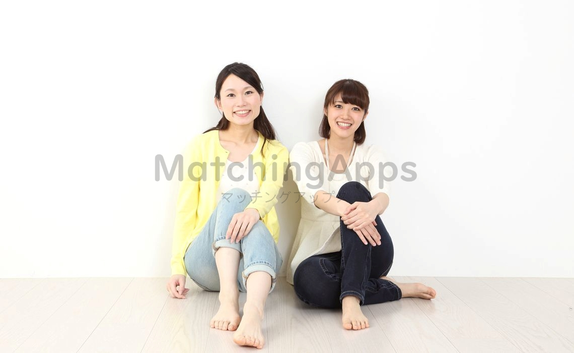 matchingapps-gay-women