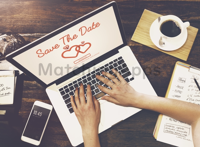 matchingapps-save-the-date